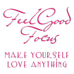 Feel Good Focus Videos by Life Coaches Toolbox