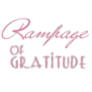 Rampage & Affirmation Videos by Life Coaches Toolbox